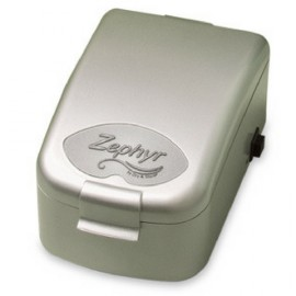 Zephyr drying box by Dry & Store
