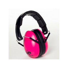 Pro - Casque anti-bruits EMS for Kids - BtoB