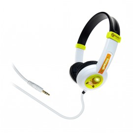 Casque audio Enfant Fun geemarc