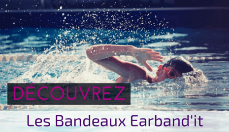 ear-band-it-bandeau-natation