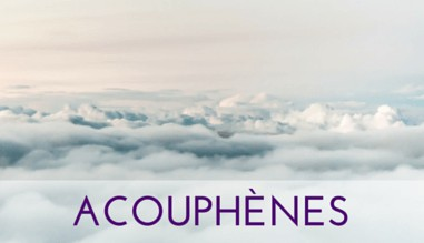 acouphene-solution-traitement